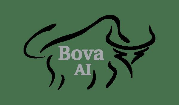 albaitaritza-bova