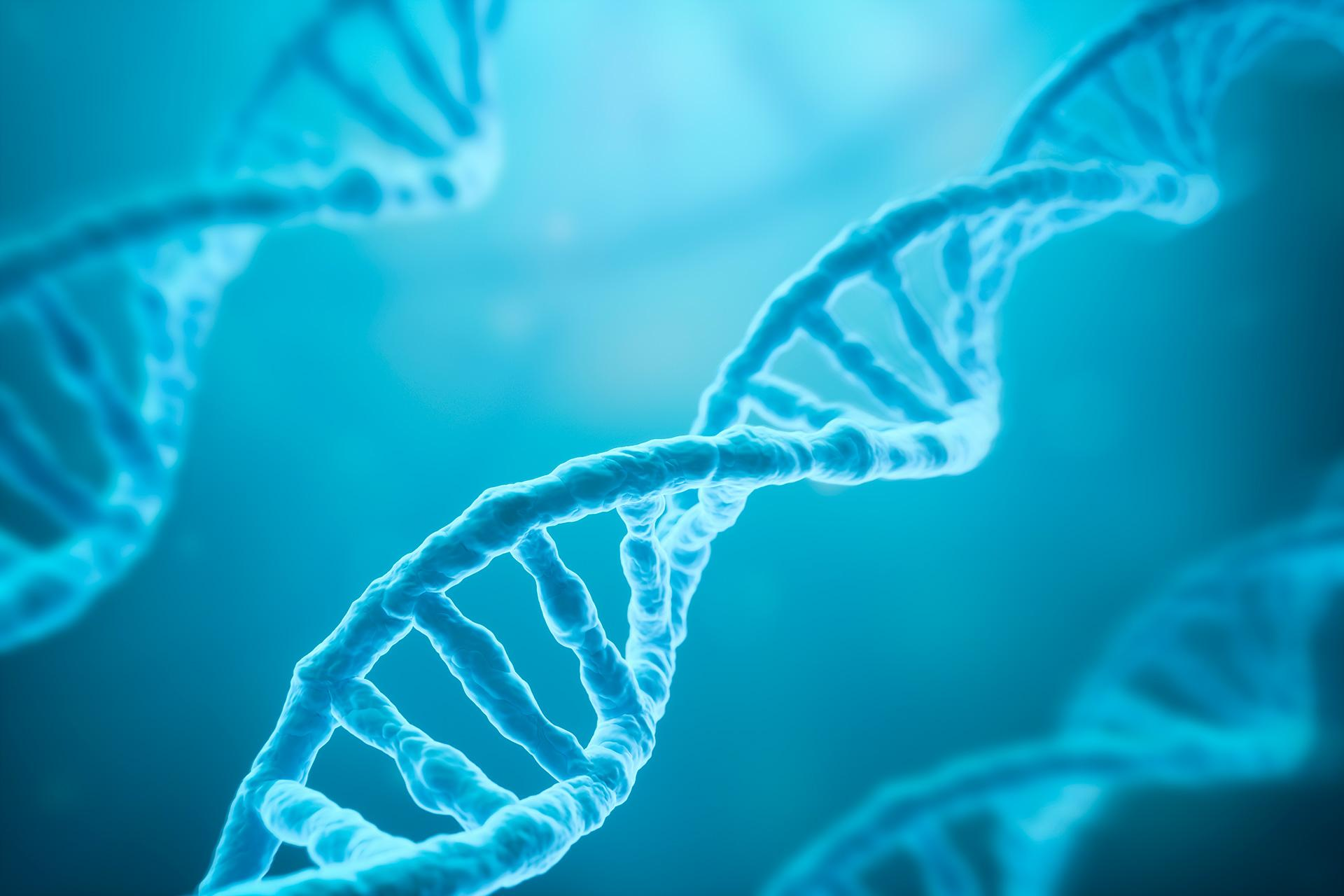 Albaitaritza genetica: genotipado de toros